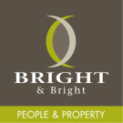 Bright & Bright, Deal branch logo