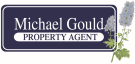 Michael Gould, Midsomer Norton branch logo