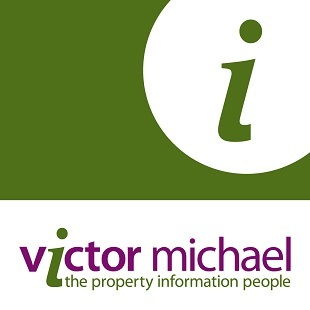 Victor Michael, London branch details