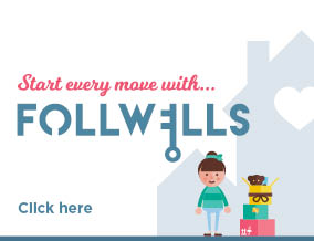 Get brand editions for Follwells Ltd , Newcastle-Under-Lyme