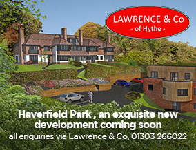 Get brand editions for Lawrence & Co, Hythe