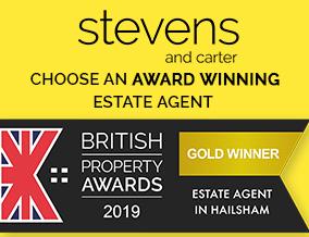 Get brand editions for Stevens & Carter, Hailsham
