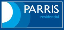 Parris Residential, Bexleyheathbranch details
