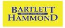 Bartlett Hammond, Braintree logo