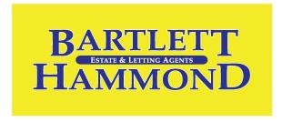 Bartlett Hammond, Braintreebranch details