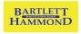 Bartlett Hammond, Braintree