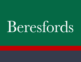 Get brand editions for Beresfords, Chelmsford