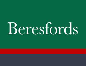 Get brand editions for Beresfords, Ingatestone