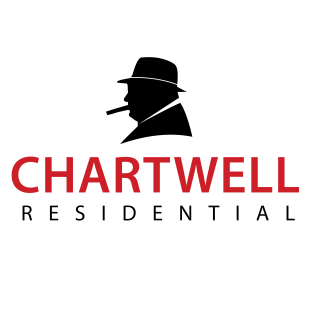 Chartwell Residential Lettings, Gravesendbranch details