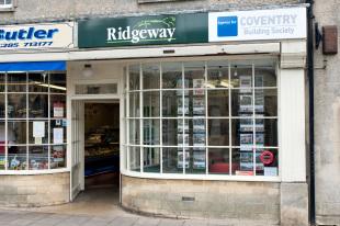 Ridgeway Estate Agents, Fairfordbranch details