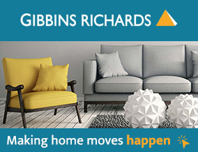 Get brand editions for Gibbins Richards, Taunton