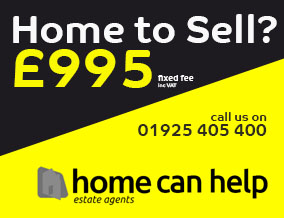Get brand editions for Home Estate Agents, Warrington