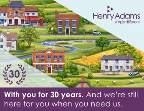 Get brand editions for Henry Adams, Storrington