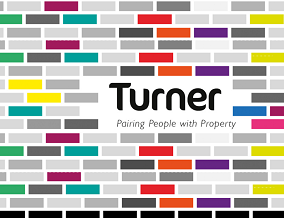 Get brand editions for Turner Sales & Lettings, Leigh-on-Sea