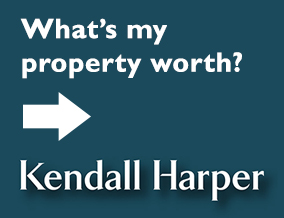 Get brand editions for Kendall Harper, Bishopston