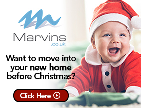 Get brand editions for Marvins, Newport
