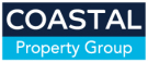 The Coastal Property Group, Lytham St Annes branch logo