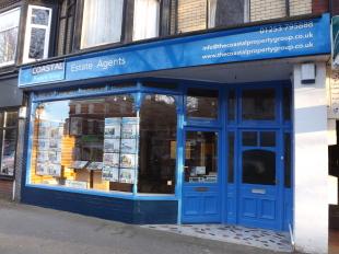 The Coastal Property Group, Lytham St Annesbranch details