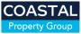 The Coastal Property Group, Lytham St Annes