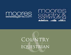 Get brand editions for Moores Estate Agents, Oakham