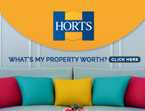 Get brand editions for Horts Estate Agents, Northampton