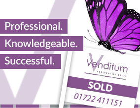 Get brand editions for Venditum, Netherhampton