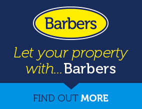 Get brand editions for Barbers, Wellington