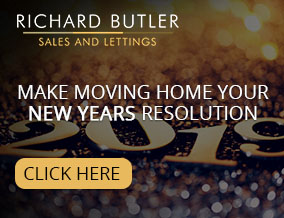 Get brand editions for Richard Butler & Associates, Ross-On-Wye