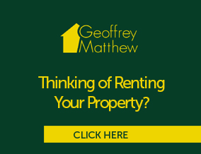 Get brand editions for Geoffrey Matthew Estates, Old Harlow