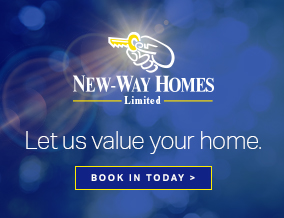 Get brand editions for New Way Homes, Penketh