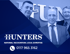 Get brand editions for Hunters, Fishponds