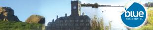 Blue Residential, Guiseleybranch details