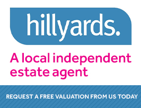Get brand editions for Hillyards Estate Agents, Aylesbury
