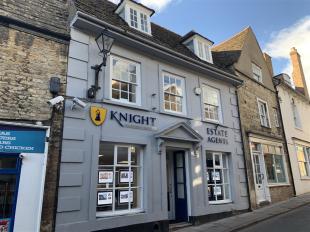 Knight Partnership, Stamfordbranch details