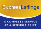 Express Lettings (Nottingham) Ltd, Nottingham branch logo