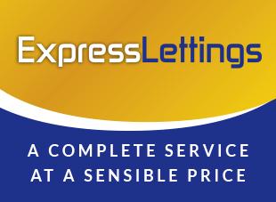 Express Lettings (Nottingham) Ltd, Nottinghambranch details