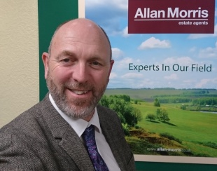 Allan Morris Wyre Forest Regional Property Centre, Bewdleybranch details