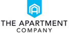 The Apartment Company, Bath logo