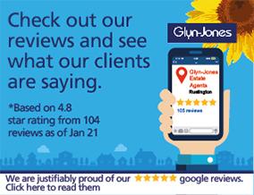 Get brand editions for Glyn-Jones & Co, Littlehampton