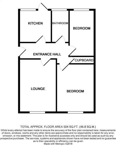 heather floorplan 2.png