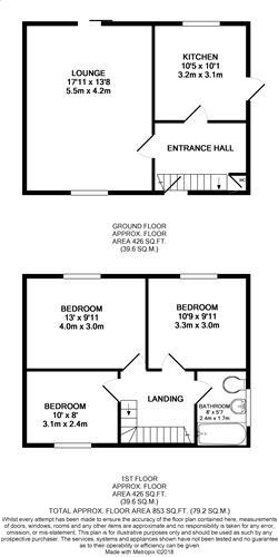 floorplan bemrose.png