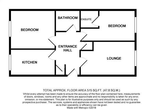floorplan panama circle.png