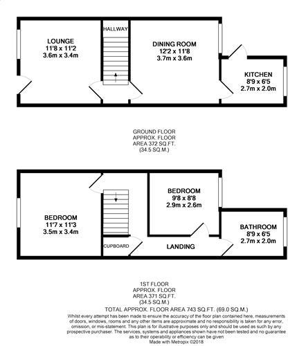 59 campion floorplan.png