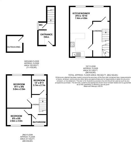 4links floorplan3.png