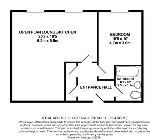 109 vic mill floorplan.png