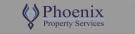 Phoenix Property Services, Gillingham