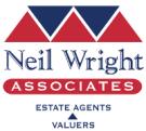 Neil Wright Associates logo