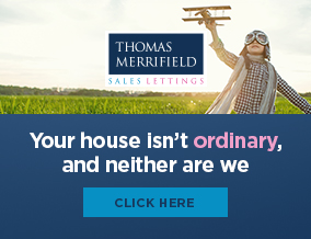 Get brand editions for Thomas Merrifield, Wallingford
