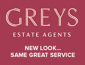 Get brand editions for Greys Estate and Letting Agents, Poole