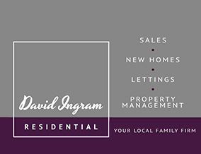 Get brand editions for David Ingram Residential, Corsham